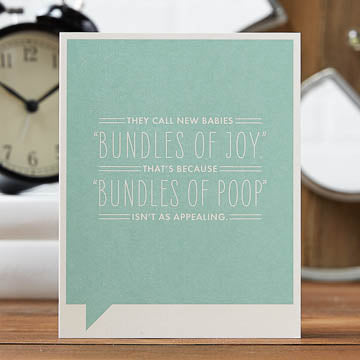 Frank & Funny Greeting Cards