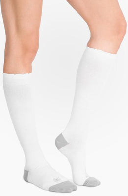 Belly Bandit Compression Socks