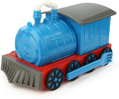 KidsFunwares Chew Chew Train Bento Box