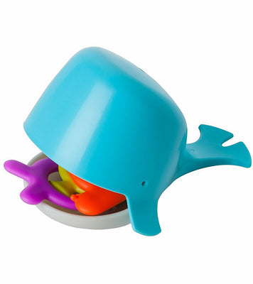 Boon CHOMP Bath Toy