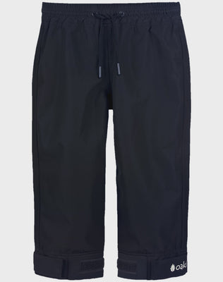 Oakiwear Trail Rain Pants