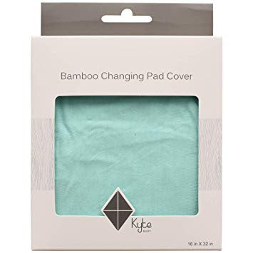 Kyte Baby Change Pad Cover