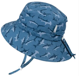 Jan & Jul Aqua Dry Bucket Hat