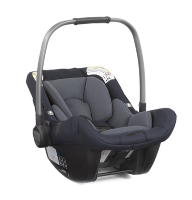 Nuna PIPA lite lx + base car seat set