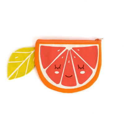 Lovelane Designs Citrus Belt Bag