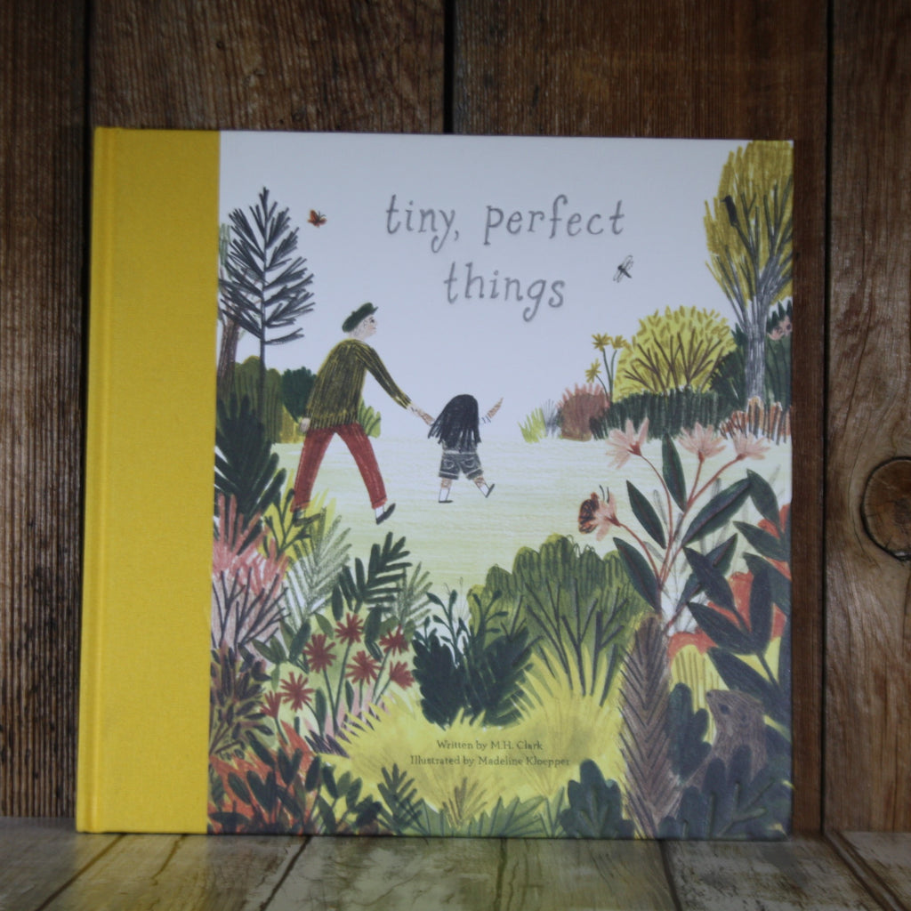 Tiny Perfect Things – Summer Blowout FINAL SALE