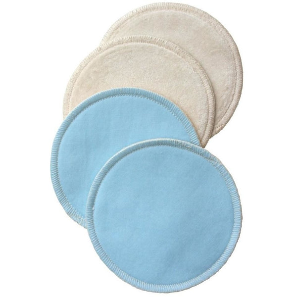 Bamboobies Nursing Pads
