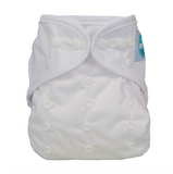 Luludew All in One One Size Diaper