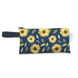 Thirsties Clutch Wet Bag