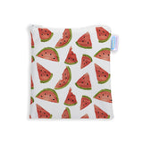 Thirsties Reusable Sandwich & Snack Bag
