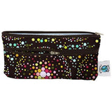 Planet Wise Makeup Size Wet/Dry Bag