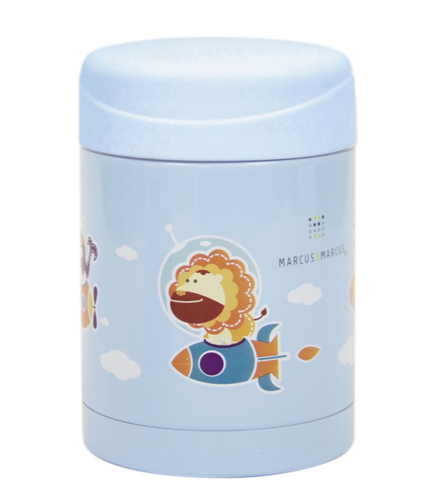 Marcus & Marcus Thermal Food Jar