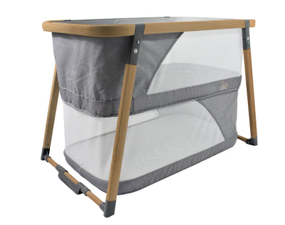 Venice Child Day Dreamer Portable Crib - 1 left!
