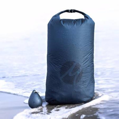 Matador Droplet XL Wet Bag