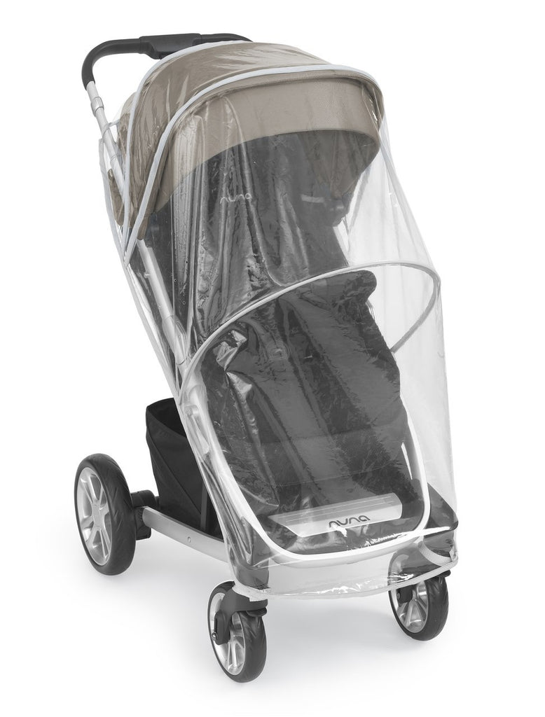 Nuna TAVO Stroller Accessories