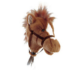 Mary Meyer Easy Ride 'Um Stick Horse