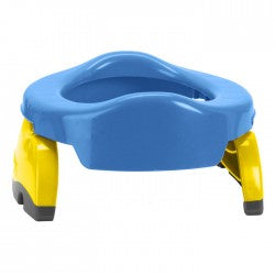Potette Plus Portable Potty