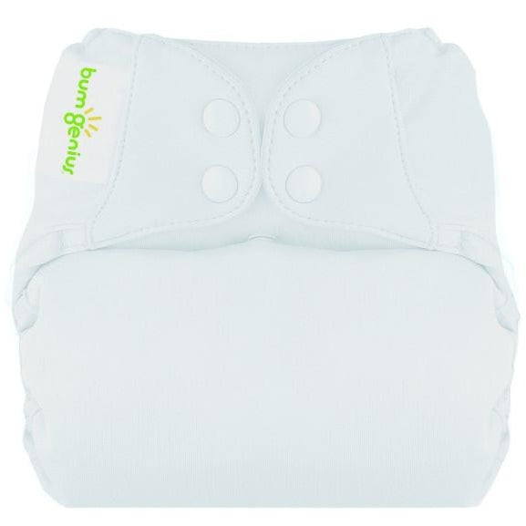 BumGenius Freetime All In One Diaper