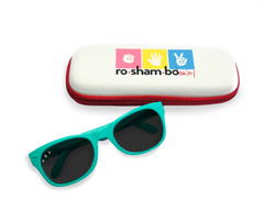 Roshambo Baby Sunglasses Accessories