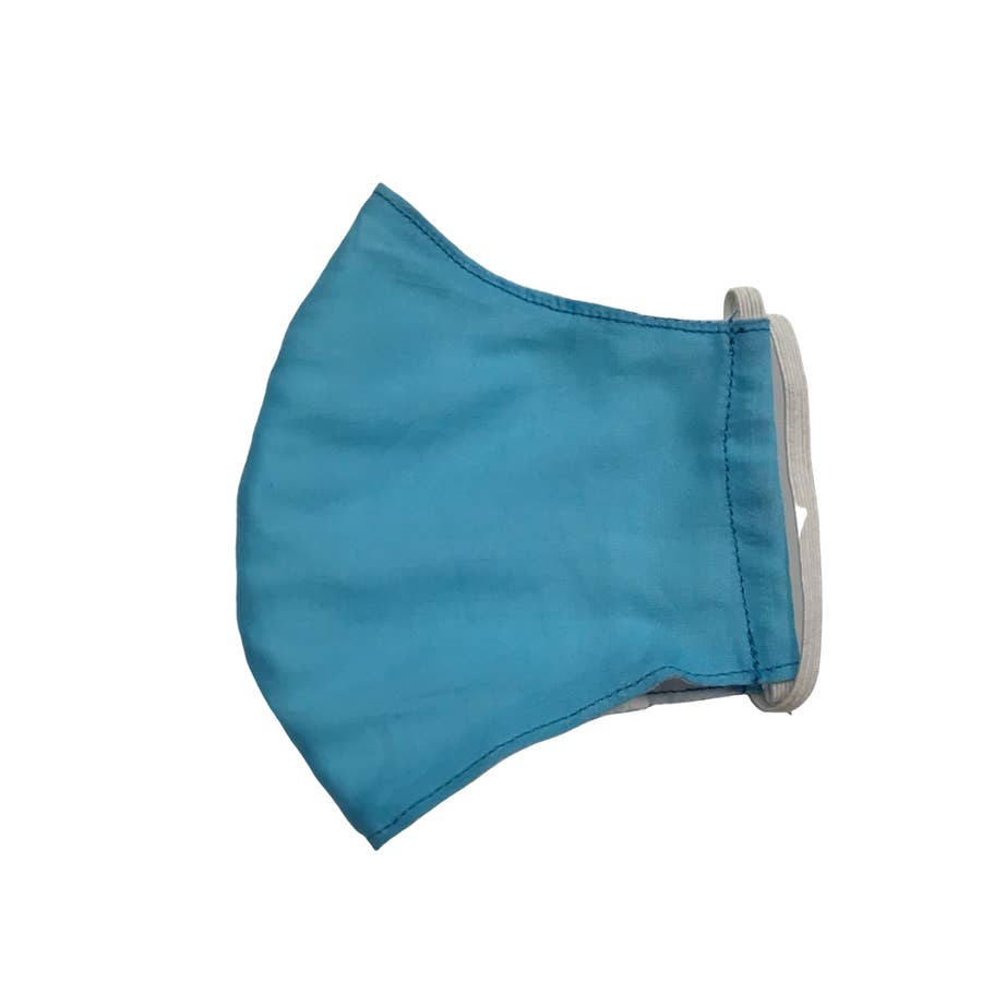 Lumily Childrens Face Mask