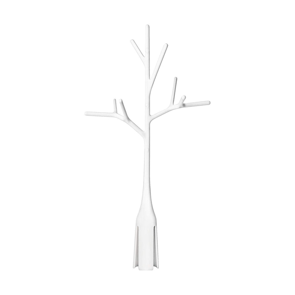 Boon TWIG Grass Accessory