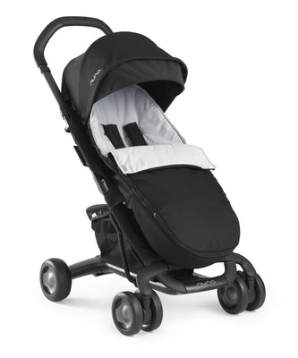 Nuna PEPP Stroller Accessories