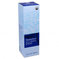 Motherlove Sitz Bath Spray