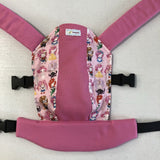 Kinderpack Mini Doll Carrier