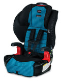 Britax Pioneer Harness-to-Booster Car Seat