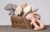 Putty Toys Nursery Bunny Rattle