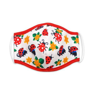 OAKI Reusable Child Face Mask