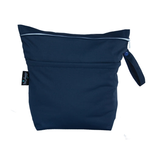 Lalabye Baby Grab 'n Go Wet/Dry Bag