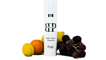 Creme de la Fruit 50ml