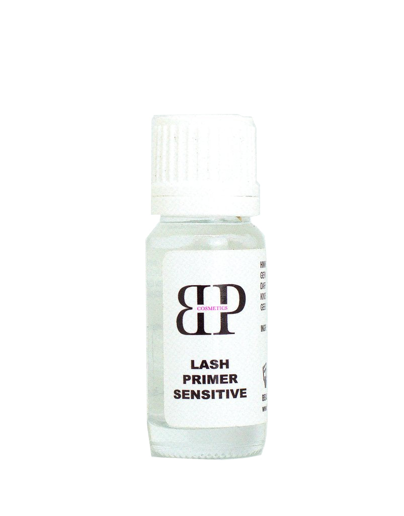 Lash Primer Sensitive
