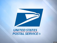 Express Shipping Upgrade - US