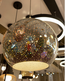 Pendant light CD10105G006