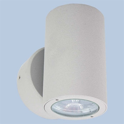 Outdoor light PLHL2211 LED