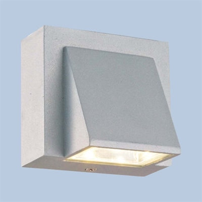 Outdoor light PLHL2471 LED