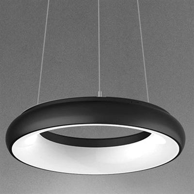 Pendant light PLPAL24B