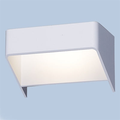 Wall light PLW1934D LED