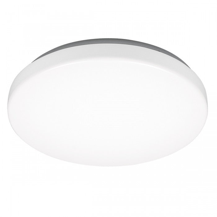 Ceiling light SL787-10 LED 10W