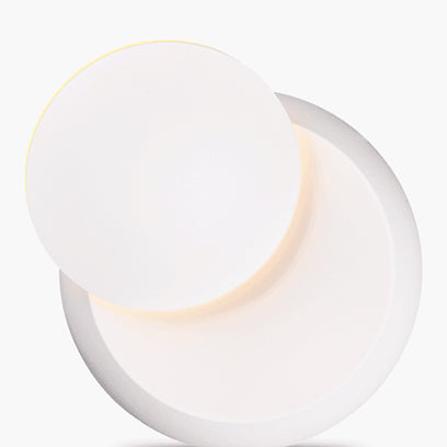 Wall light B104