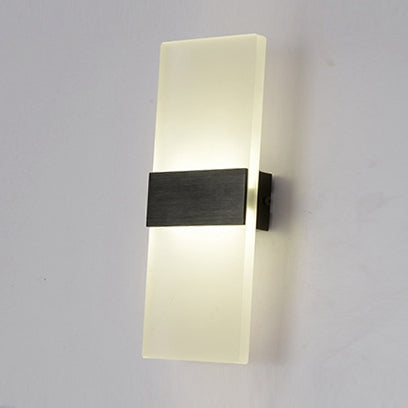 Wall light B105