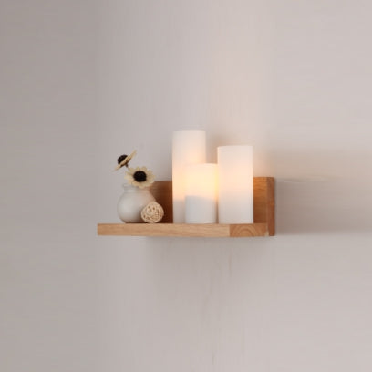 Wall light B113-X