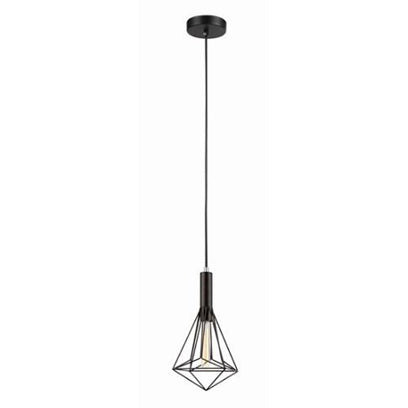 Pendant light CD101-S