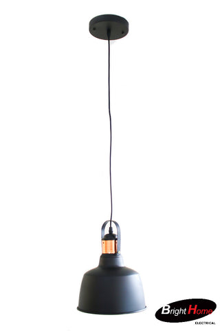 Pendant light CD10208IB06