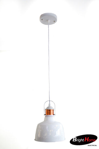 Pendant light CD10209IW06