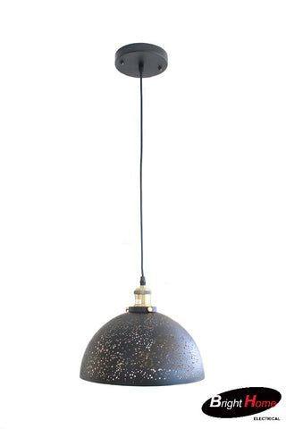 Pendant light CD10214IB06