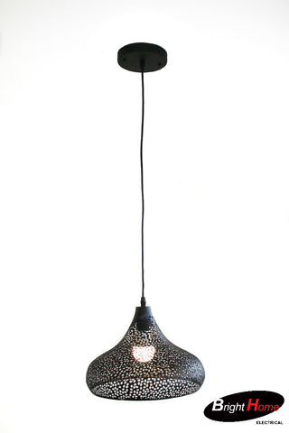 Pendant light CD10217IB06