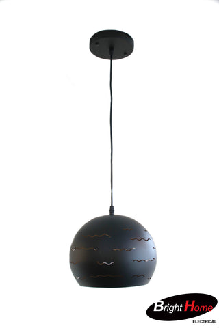 Pendant light CD10219IB06